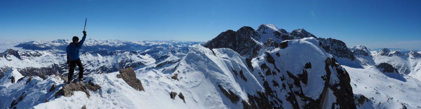 article_1604 Ski Aneto_Albe_BG_19