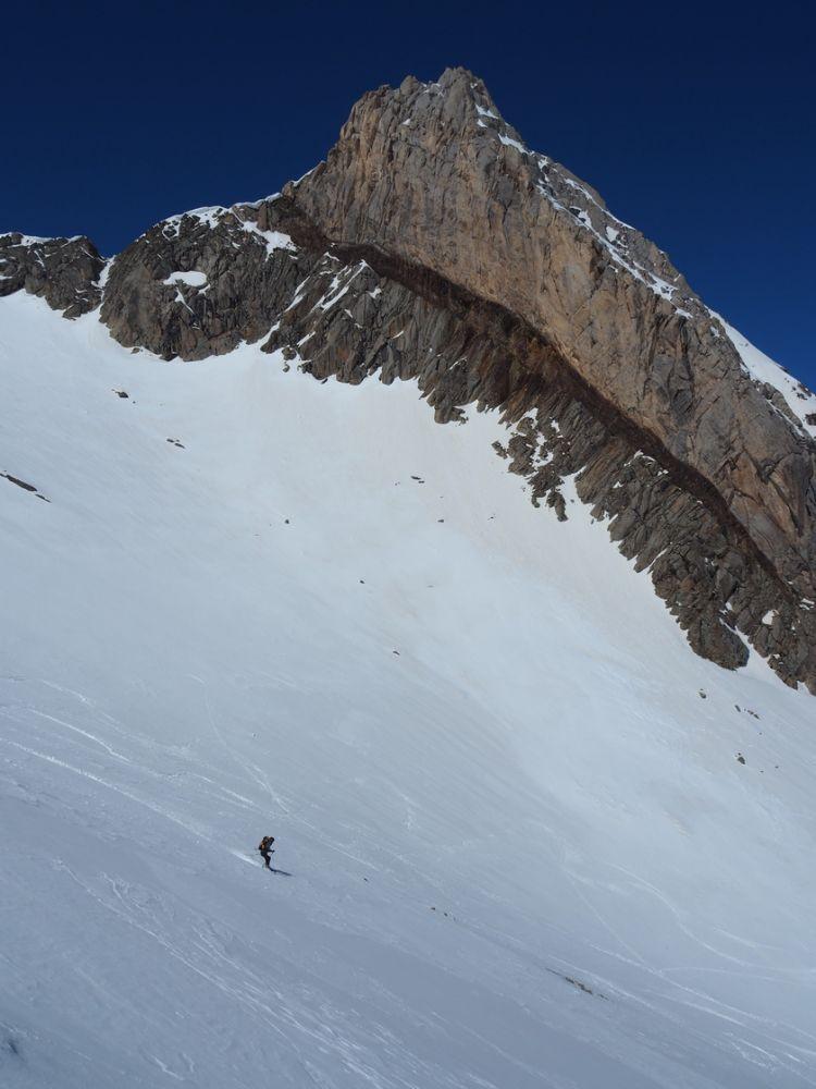 article_1604 Ski Aneto_Albe_BG_23