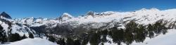 article_1604 Ski Aneto_Albe_BG_15