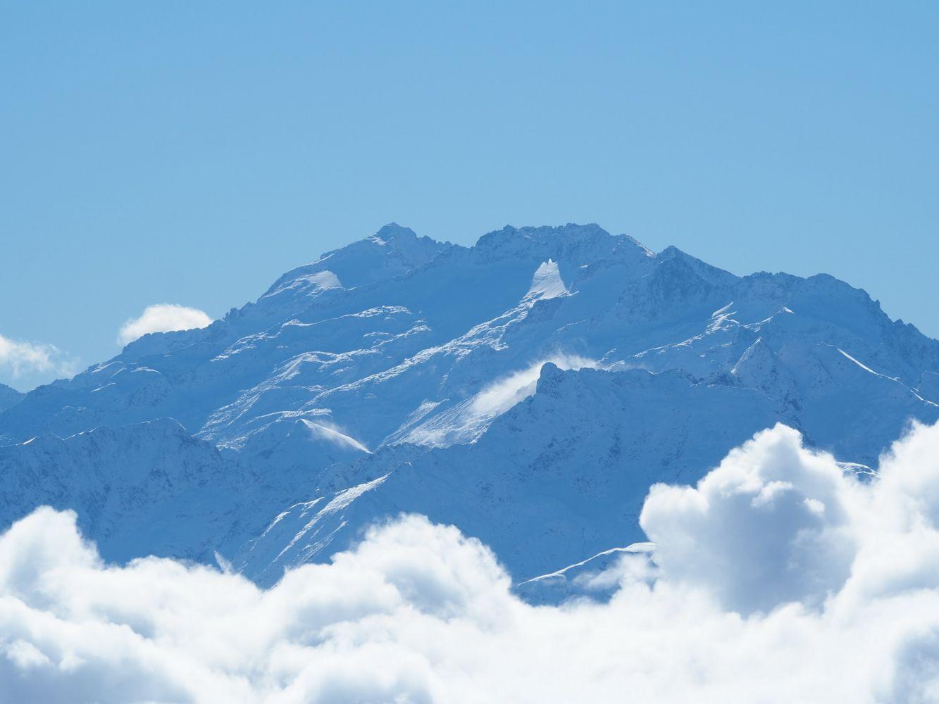 article_161107_1ère neige_11