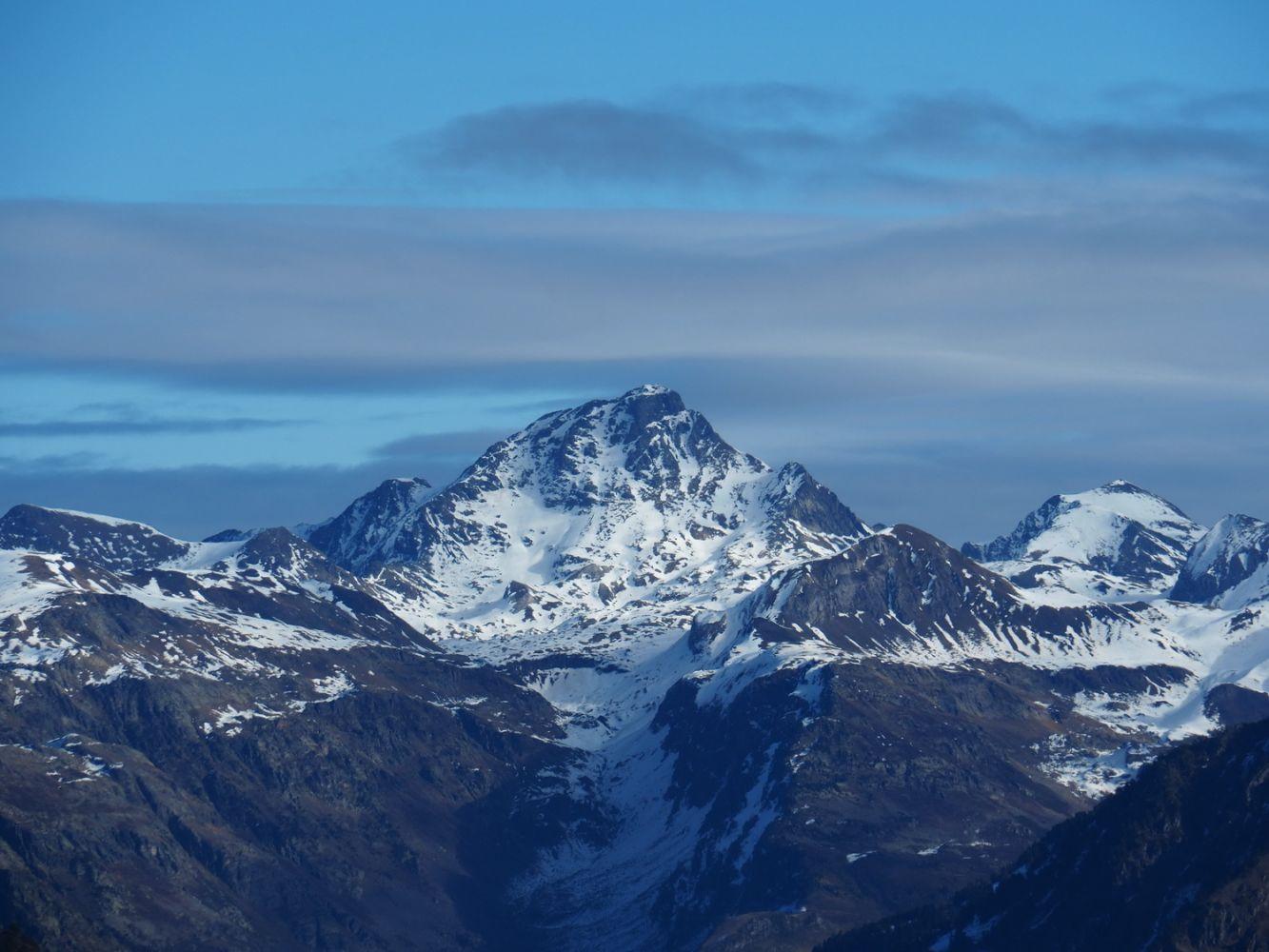 article_1612_Pas de ski, soyez oportuniste!_12