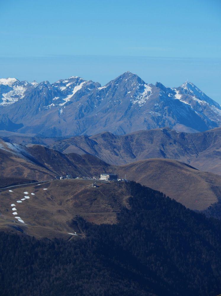 article_1612_Pas de ski, soyez oportuniste!_13