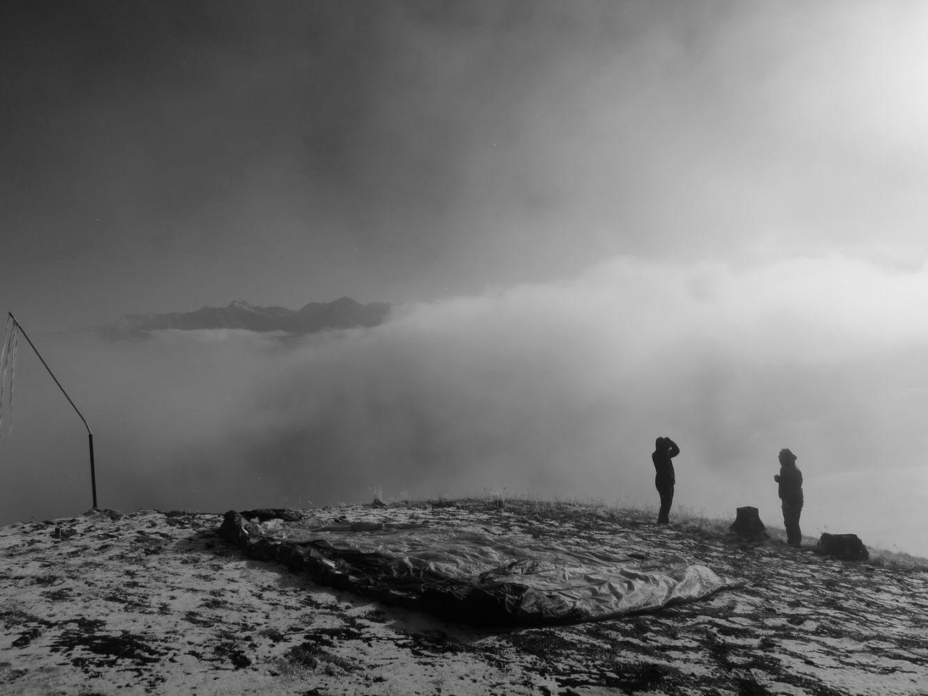 article_1701_Quand la lune a rendez vous avec la neige_01