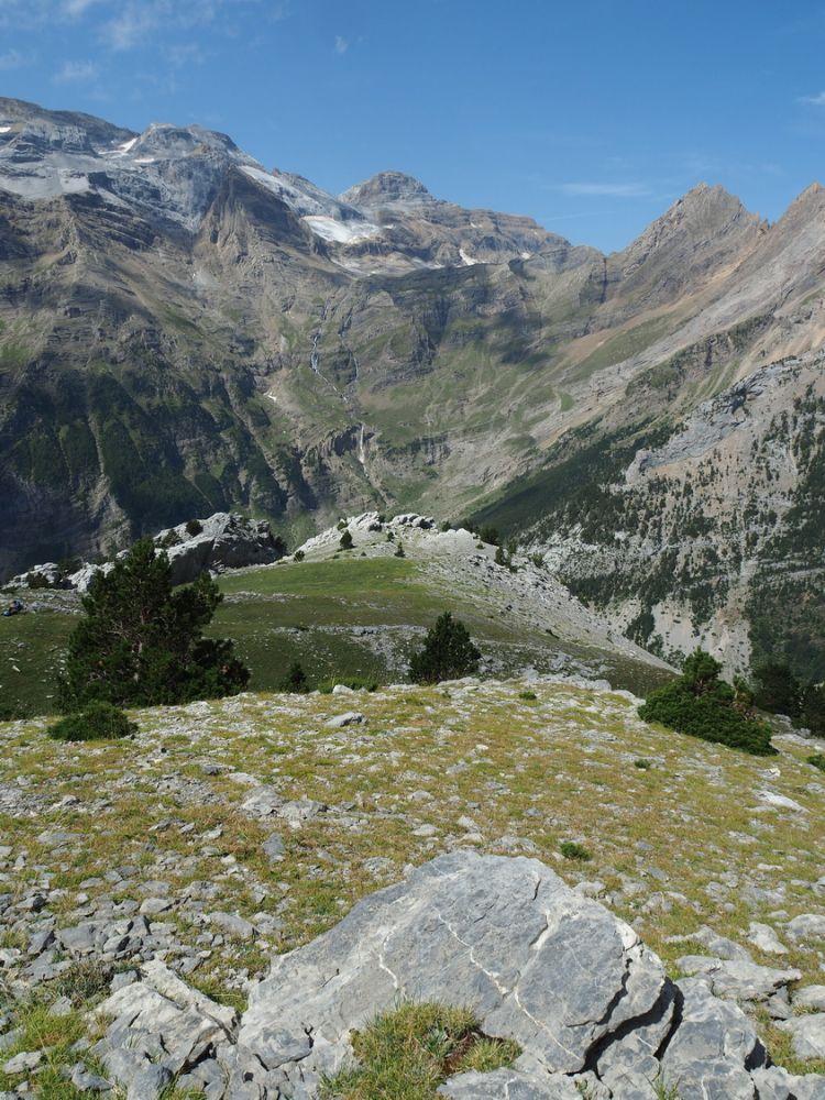 article_1708_Rando du Néouvielle au Mont perdu_07