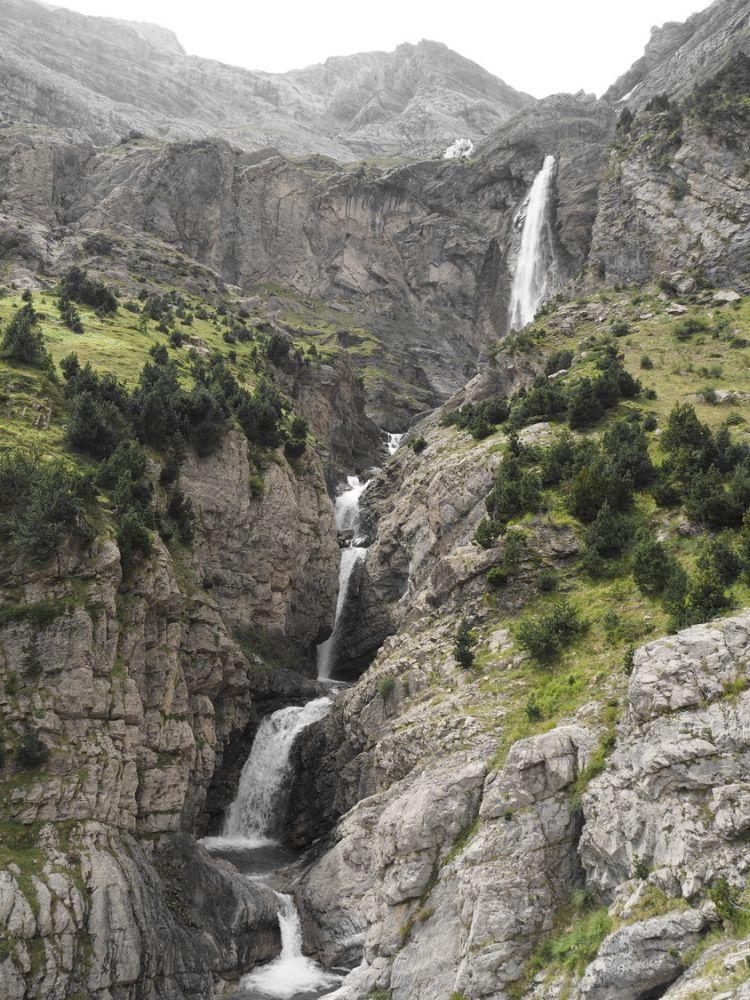 article_1708_Rando du Néouvielle au Mont perdu_17