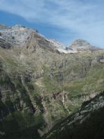 article_1708_Rando du Néouvielle au Mont perdu_02