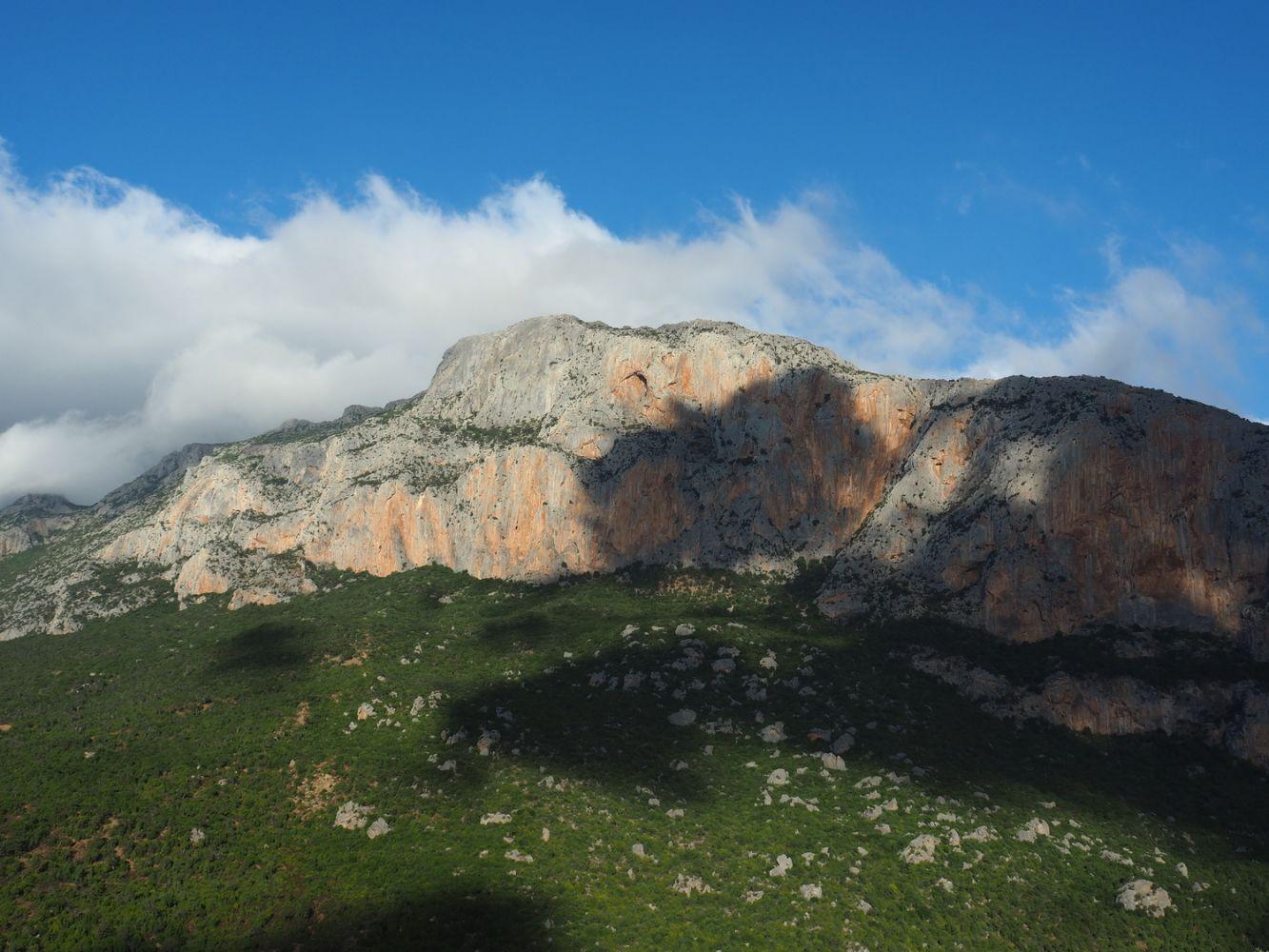 article_1711_Soleil d'automne sur les montagnes du Maroc_01