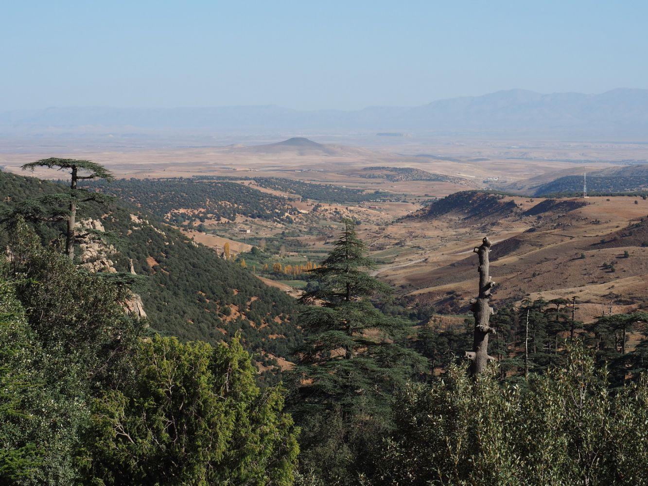 article_1711_Soleil d'automne sur les montagnes du Maroc_21