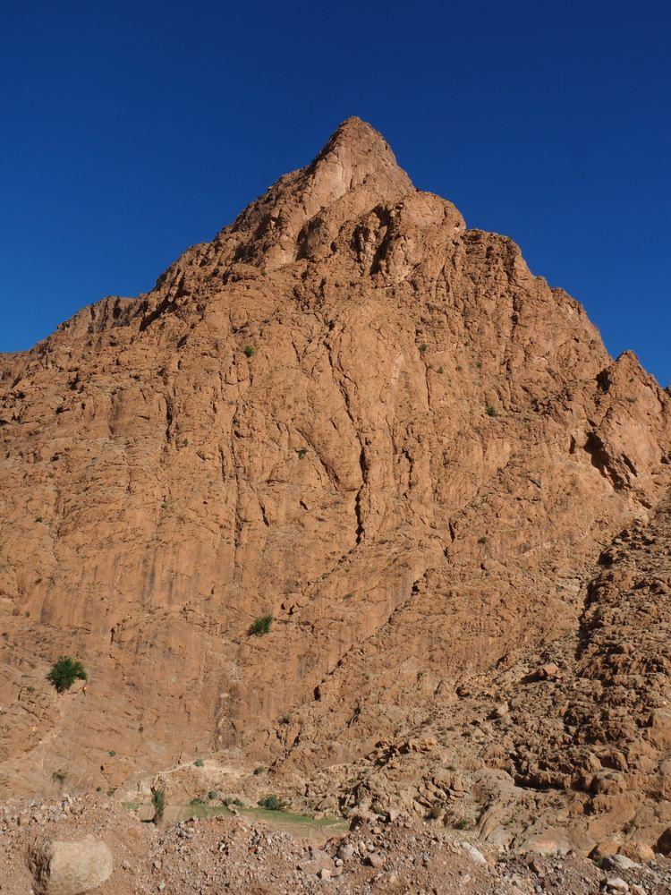 article_1711_Soleil d'automne sur les montagnes du Maroc_33