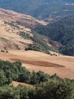 article_1711_Soleil d'automne sur les montagnes du Maroc_20