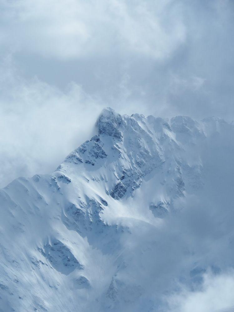 article_1803_Ski Alpinisme Ceciré merci Superbagnères_06