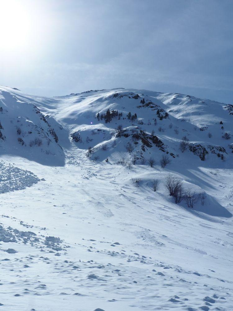 article_1803_Ski Alpinisme Ceciré merci Superbagnères_18