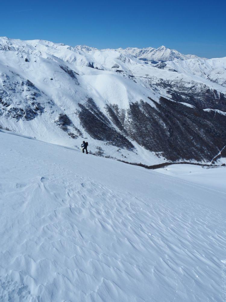 article_1803_Ski Alpinisme Ceciré merci Superbagnères_21
