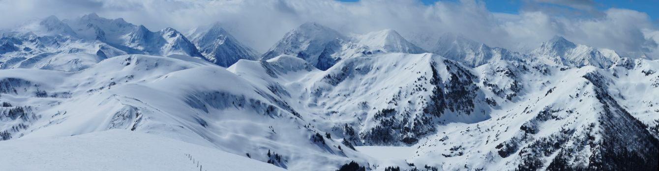 article_1803_Ski de Randonnée Tour du mont né_02