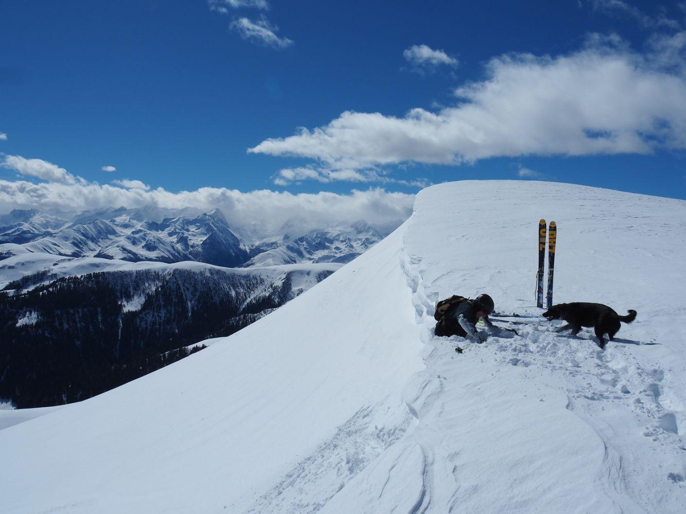 article_1803_Ski de Randonnée Tour du mont né_07