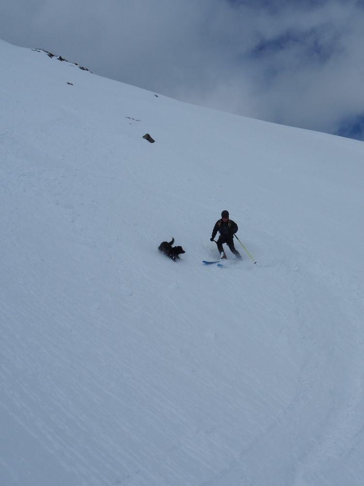 article_1803_Ski de Randonnée Tour du mont né_09
