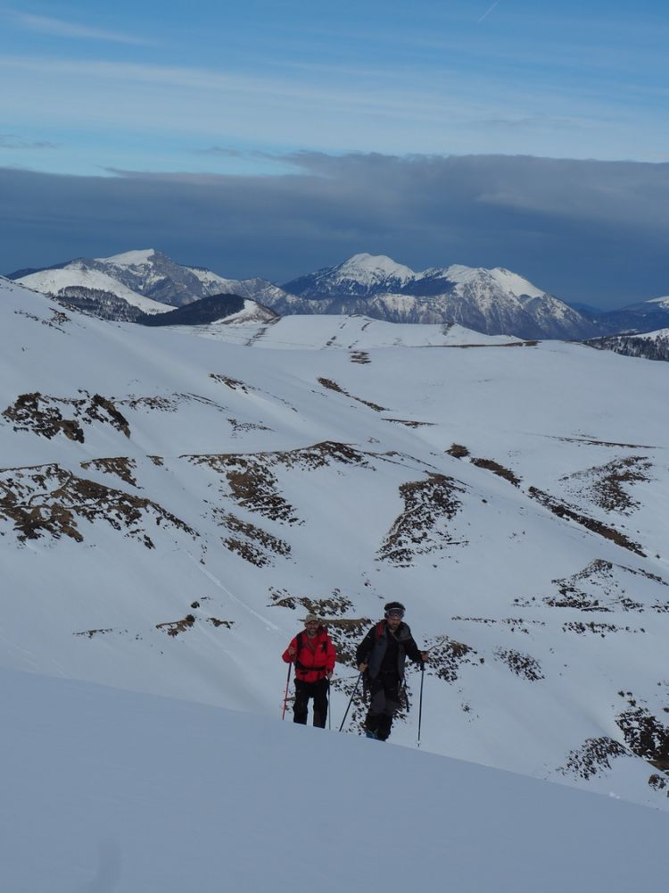 article_1803_Ski de Randonnée Tour du mont né_17