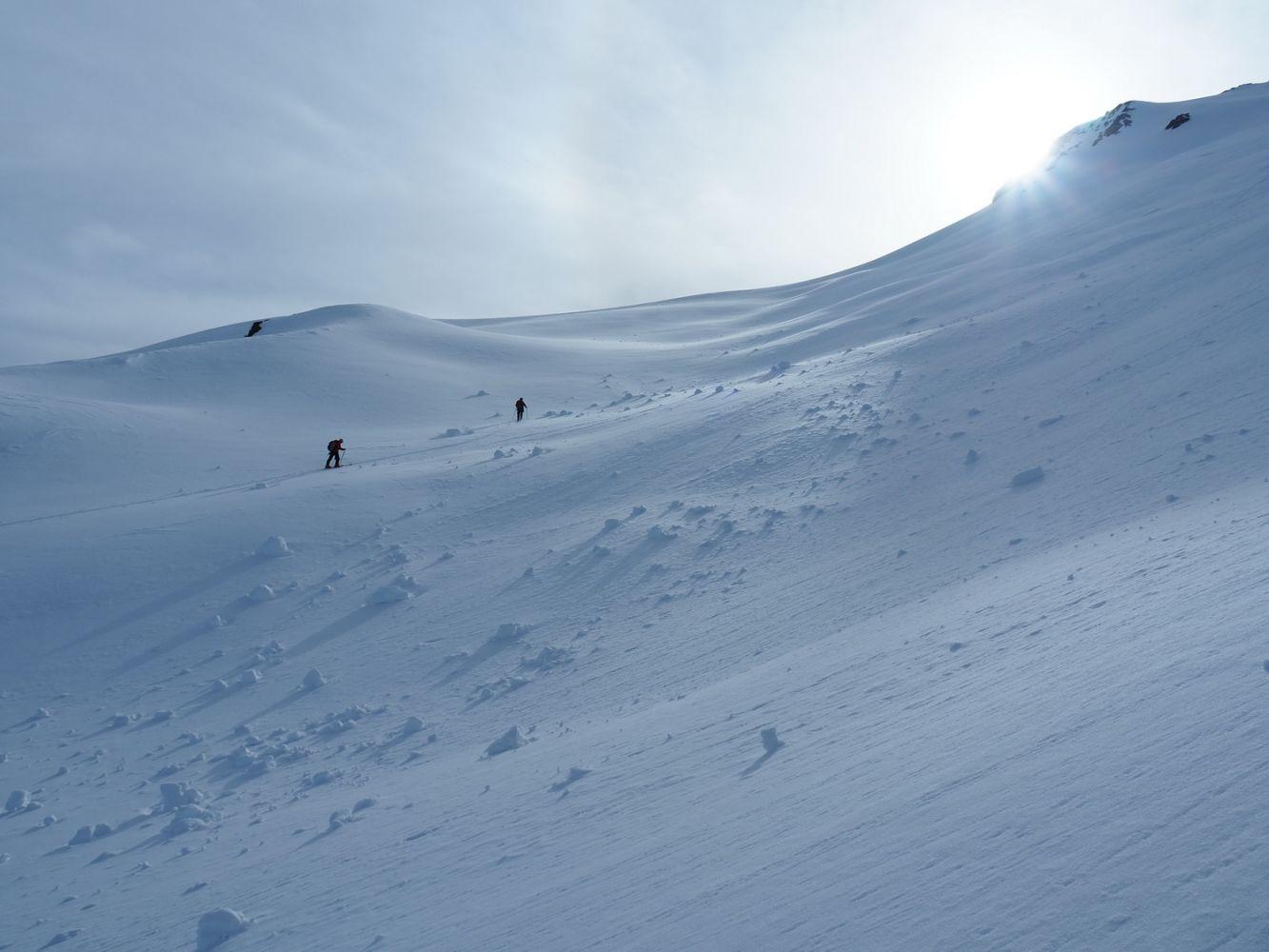 article_1803_Ski de Randonnée Tour du mont né_20