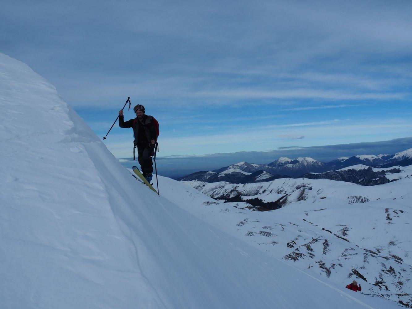 article_1803_Ski de Randonnée Tour du mont né_21