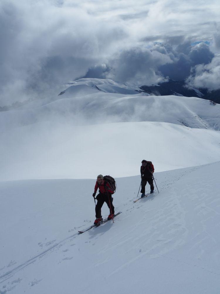 article_1803_Ski de Randonnée Tour du mont né_33
