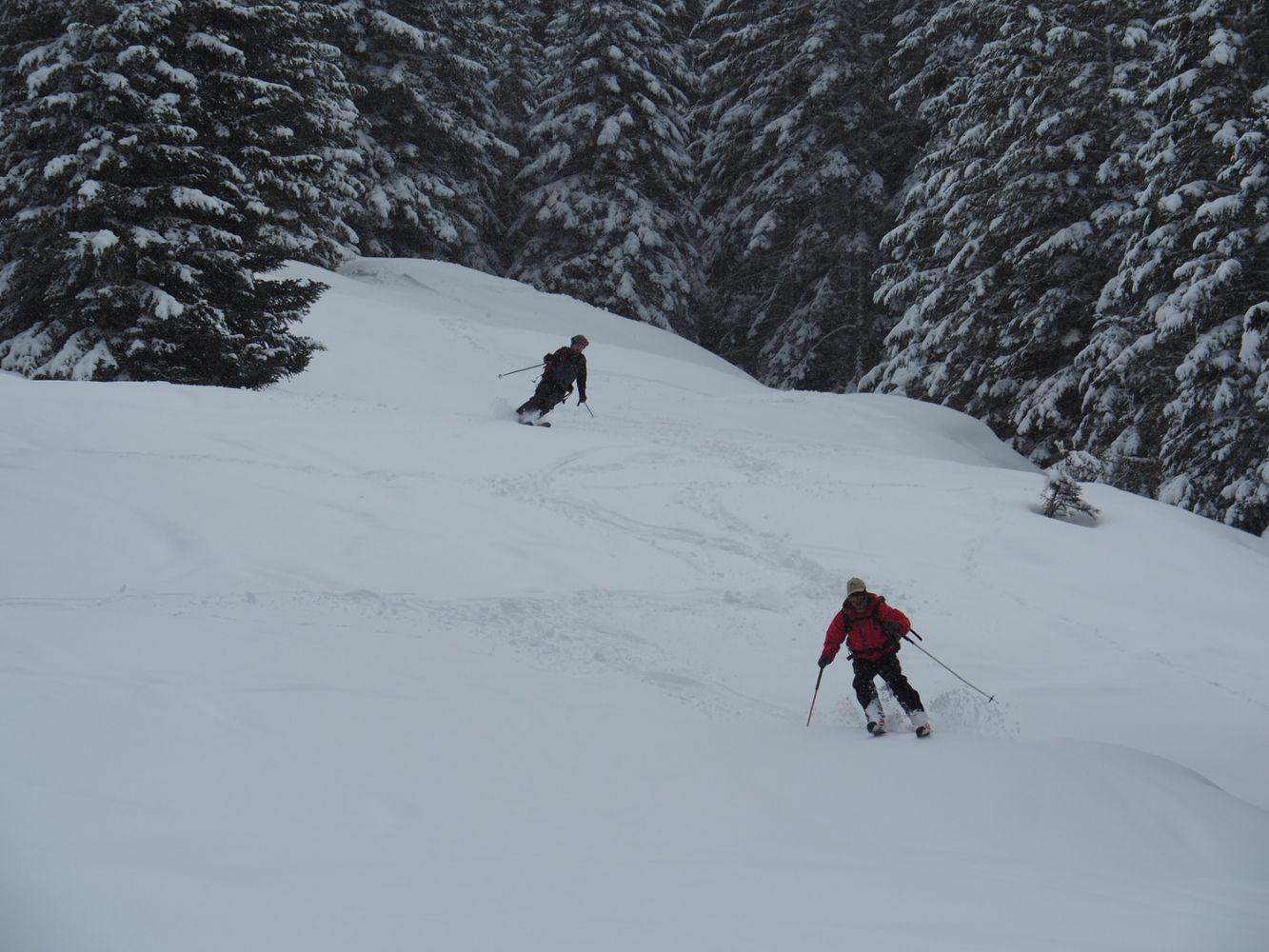article_1803_Ski de Randonnée Tour du mont né_35