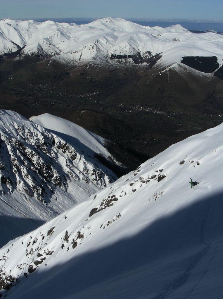 article_Cecire à ski 2015_AFDV_21
