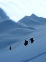 article_Cecire à ski 2015_AFDV_01