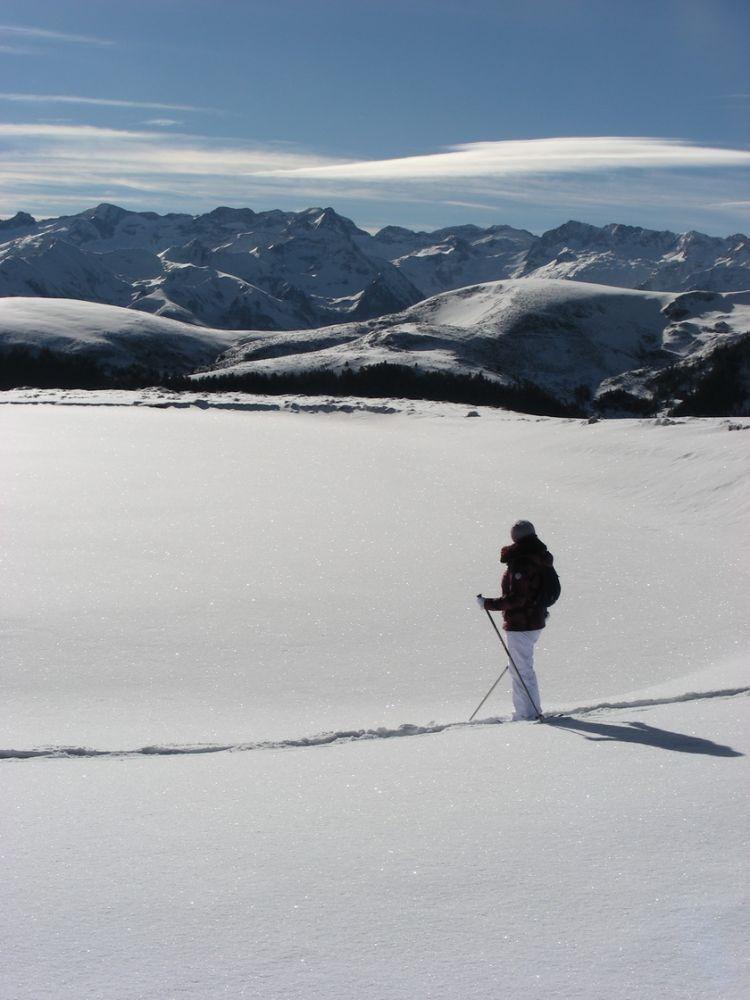 Article_Les rois sont tirés, la neige peut arrivée_09
