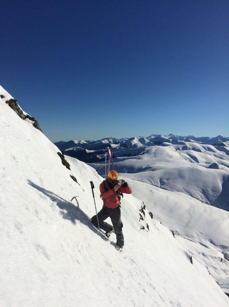 article_Mont né Couloir central à Ski 2015_AFDV_05
