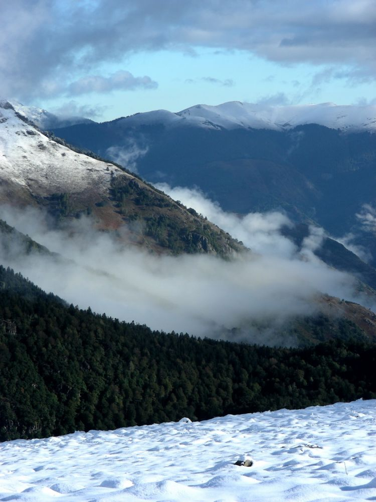 Paysages_hiver_afdv_35