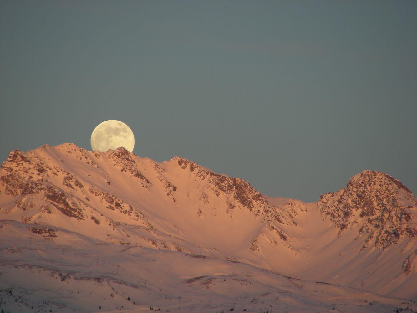 Paysages_hiver_afdv_52