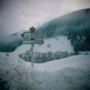Paysages_hiver_afdv_04