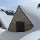 Paysages_hiver_afdv_05