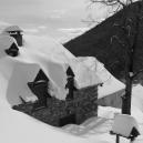 Paysages_hiver_afdv_06