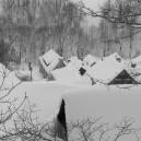 Paysages_hiver_afdv_07