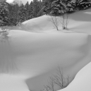 Paysages_hiver_afdv_08