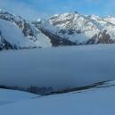 Paysages_hiver_afdv_10