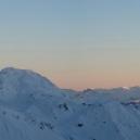 Paysages_hiver_afdv_12