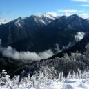 Paysages_hiver_afdv_24