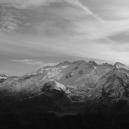 Paysages_hiver_afdv_26