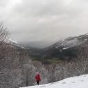 Paysages_hiver_afdv_30