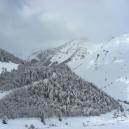 Paysages_hiver_afdv_31