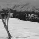 Paysages_hiver_afdv_33