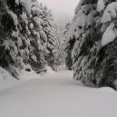 Paysages_hiver_afdv_38
