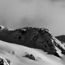 Paysages_hiver_afdv_43