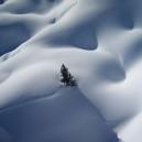 Paysages_hiver_afdv_44