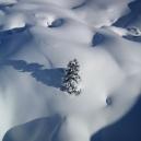 Paysages_hiver_afdv_45