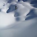 Paysages_hiver_afdv_46