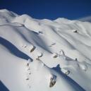 Paysages_hiver_afdv_48