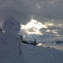 Paysages_hiver_afdv_51